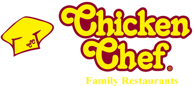 Chicken Chef Logo